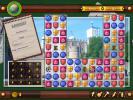 Скриншот №3 для игры Приключения Джулии. Великобритания