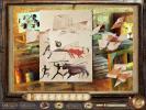 Скриншот №3 для игры Азада 2. Легенды прошлого