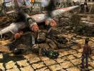 Скриншот №4 для игры Даймон Джонс. Глаз дракона