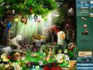 Скриншот №2 для игры 20 дней на поиск Ани