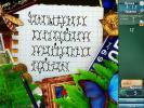 Скриншот №3 для игры 20 дней на поиск Ани