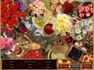 Скриншот №1 для игры Три мушкетера: миссия Констанции