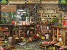 Скриншот №2 для игры Гурмания 3. Зверский аппетит
