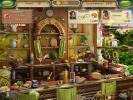 Скриншот №4 для игры Гурмания 3. Зверский аппетит