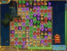 Скриншот №1 для игры 4 элемента 2. Коллекционное издание