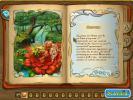 Скриншот №3 для игры 4 элемента 2. Коллекционное издание
