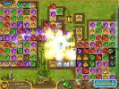 Скриншот №5 для игры 4 элемента 2. Коллекционное издание