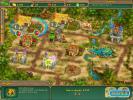 Скриншот №1 для игры Именем Короля 2