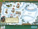 Скриншот №4 для игры Именем Короля 2