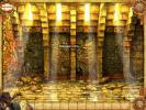 Скриншот №2 для игры Джоанна Джейд и врата Ксибальбы