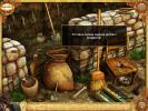 Скриншот №4 для игры Джоанна Джейд и врата Ксибальбы