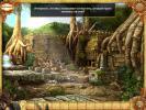 Скриншот №5 для игры Джоанна Джейд и врата Ксибальбы