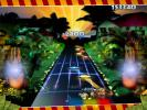 Скриншот №1 для игры Нотки. Приключения в джунглях
