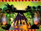 Скриншот №2 для игры Нотки. Приключения в джунглях