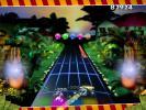 Скриншот №3 для игры Нотки. Приключения в джунглях