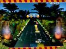 Скриншот №5 для игры Нотки. Приключения в джунглях