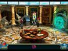 Скриншот №1 для игры Подружки-одноклассницы. Тайна волшебного браслета