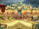 Скриншот №1 для игры Одиссей. Долгий путь домой
