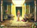 Скриншот №2 для игры Одиссей. Долгий путь домой