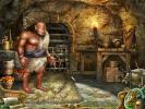 Скриншот №3 для игры Одиссей. Долгий путь домой