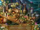 Скриншот №4 для игры Одиссей. Долгий путь домой