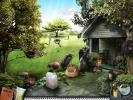 Скриншот №4 для игры Брачное чтиво