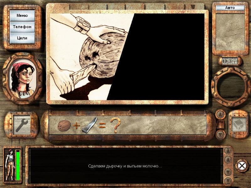 Игровые автоматы матрешки бесплатно онлайн