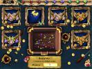 Скриншот №3 для игры Как воспитать дракона