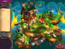 Скриншот №1 для игры Королевский детектив