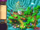 Скриншот №2 для игры Королевский детектив