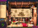 Скриншот №3 для игры Королевский детектив