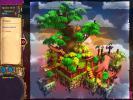 Скриншот №5 для игры Королевский детектив