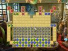 Скриншот №1 для игры Древняя пещера 2