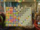 Скриншот №2 для игры Древняя пещера 2