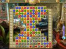 Скриншот №3 для игры Древняя пещера 2