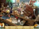 Скриншот №4 для игры Сказки на ночь. Утраченные мечты