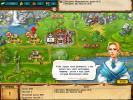 Скриншот №2 для игры Золотоискатели. Путь на Дикий Запад