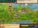 Скриншот №3 для игры Золотоискатели. Путь на Дикий Запад