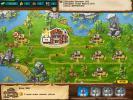 Скриншот №4 для игры Золотоискатели. Путь на Дикий Запад
