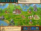 Скриншот №5 для игры Золотоискатели. Путь на Дикий Запад