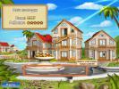 Скриншот №5 для игры Отважные спасатели 2