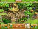 Скриншот №2 для игры Фермеры. Тайна семи тотемов