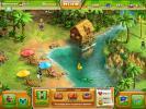 Скриншот №3 для игры Фермеры. Тайна семи тотемов