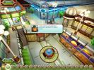 Скриншот №1 для игры Полуночный магазин