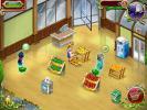 Скриншот №2 для игры Полуночный магазин