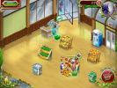 Скриншот №3 для игры Полуночный магазин