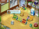 Скриншот №4 для игры Полуночный магазин