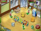Скриншот №5 для игры Полуночный магазин