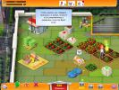 Скриншот №2 для игры Реальная ферма 2