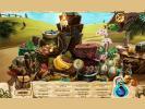 Скриншот №2 для игры Исла Дорада. Эпизод 1